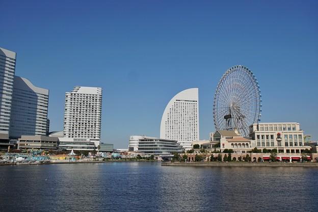 TON08243横浜マラソン2019