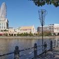 Photos: TON08246横浜マラソン2019