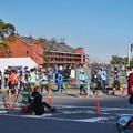 Photos: TON08272横浜マラソン2019