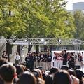 Photos: TON08278横浜マラソン2019
