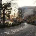 Photos: TON09601みなとみらい