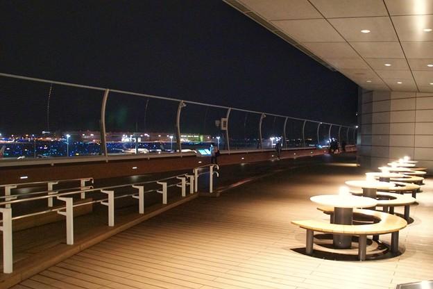 Photos: TOM00416羽田空港国際ターミナル
