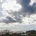 Photos: TOM00760ソレイユの丘