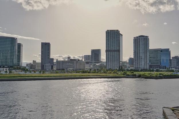 Photos: 横濱ぶらり_1059