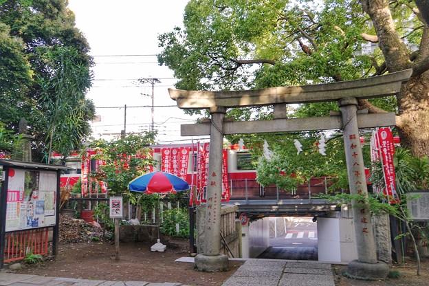 横濱ぶらり_1064