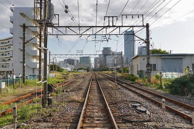 横濱ぶらり_1066