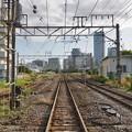 Photos: 横濱ぶらり_1066