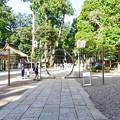 Photos: 鹿島旅行_2144