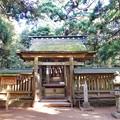 Photos: 鹿島旅行_2149