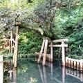 Photos: 鹿島旅行_2150