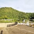 Photos: IMG_2619相模湖(試し撮り)