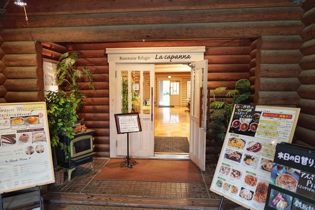 Photos: 小淵沢リゾートアウトレット_2871