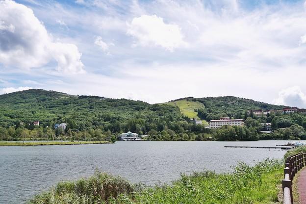 白樺湖_2862