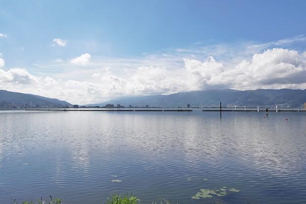 諏訪湖_2817