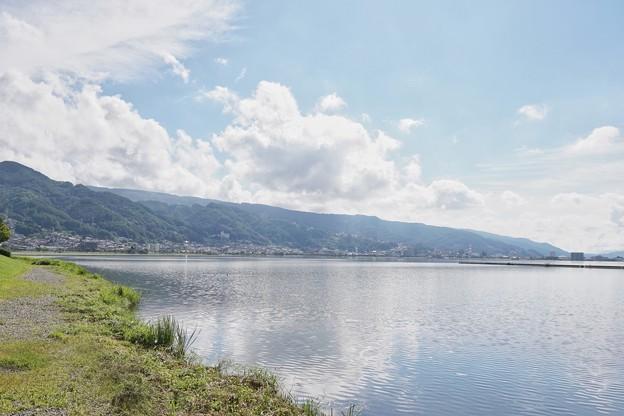 諏訪湖_2816