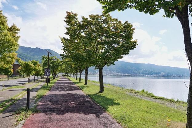 諏訪湖_2818