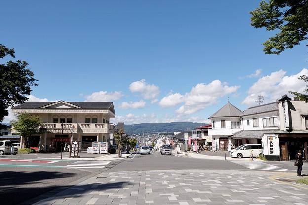 諏訪大社秋宮_2843