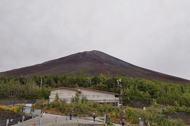 富士山_3304
