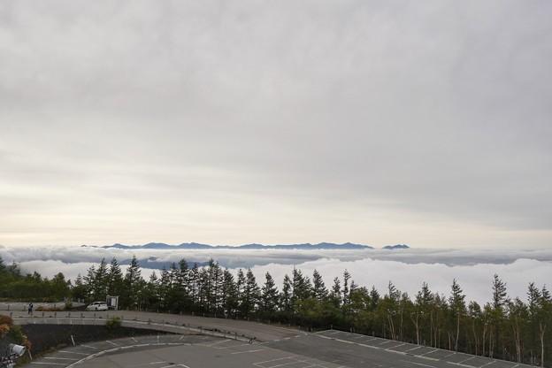 富士山_3305