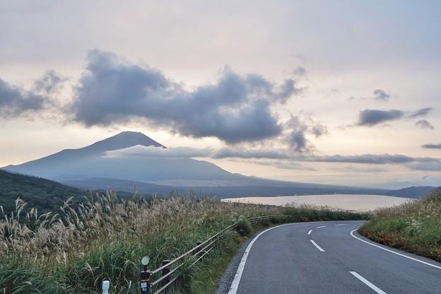 富士山_3297