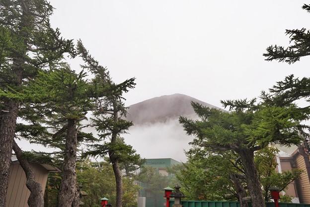 富士山_3314