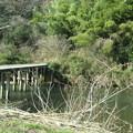 自然と風景