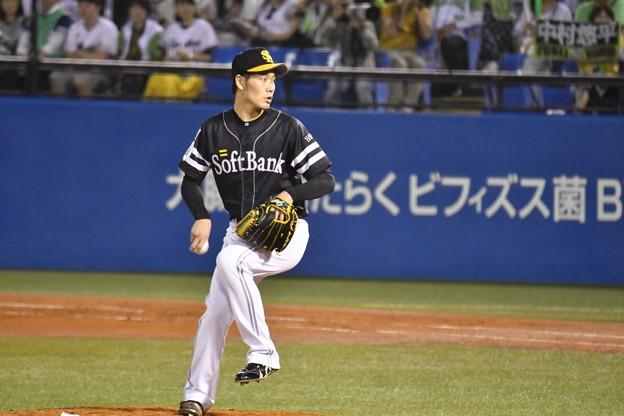 武田翔太(6)