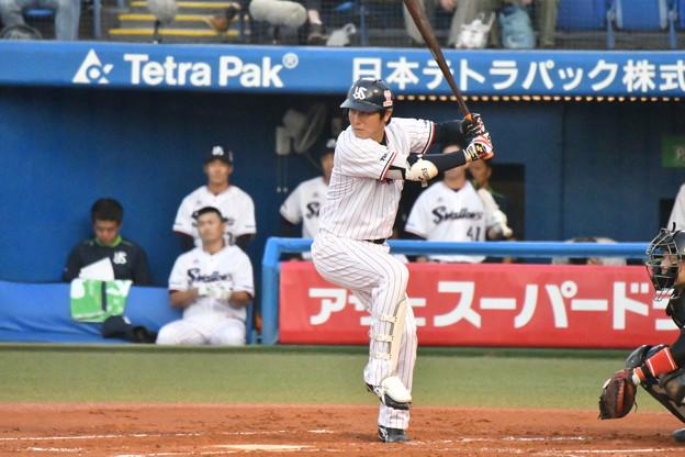 川端慎吾(2)