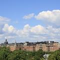 Photos: 2600 真夏のストックホルム@スウェーデン