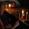 Photos: 2616 祈り@アルメニア