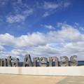 Photos: 2648 マゼラン海峡発見500年目@チリ