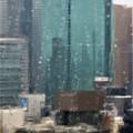 Photos: rainy Tokyo