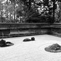 Photos: 龍安寺 石庭