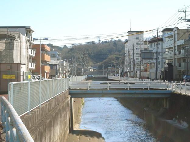 20100124らーめん和屋(川崎市多摩区)