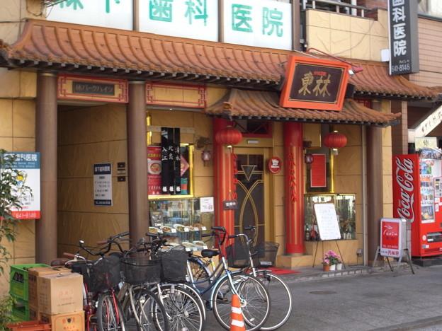 20100206東林(横浜市中区)