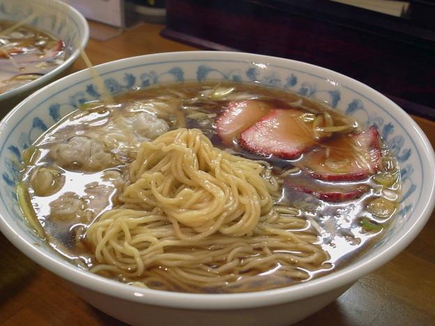 20100213下前商店(横浜市中区)