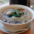 写真: 中華四川料理 飛鳥 (神奈川県 川崎市宮前区)