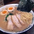 20101010大雪軒 (川崎市麻生区)