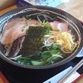 写真: 20100201Kitchen House トトロ(稲城市)