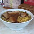 写真: 20100515拉麺屋 日昇亭(足柄上郡)