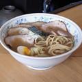 Photos: 20100522東池大勝軒 伊勢原店(伊勢原市)