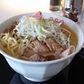 Photos: 20100530RA-MEN 3SO(町田市)