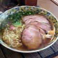 Photos: 津軽ラーメン 十三(小田原市)