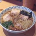 写真: 20100709でくの坊( 町田市)