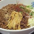 20100711丸直(品川区)