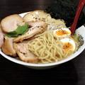 Photos: ど・みそ 町田店 (東京都 町田市)