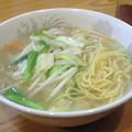 Photos: 20100813華美餃子館(町田市)