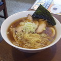 写真: 20100821麺屋 宮坂商店(諏訪郡)