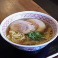 20100821赤兎(諏訪郡)
