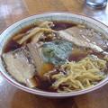 20100828ふくや 妻科店(長野市)